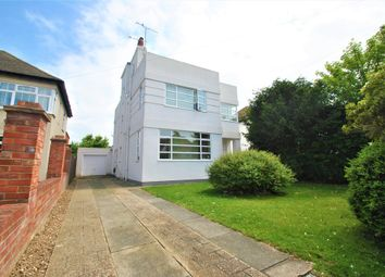 Thumbnail 4 bedroom detached house to rent in Gloucester Avenue, Cliftonville, Margate
