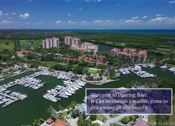 Thumbnail Property for sale in 13637 Deering Bay Dr # 231, Coral Gables, Florida, United States Of America