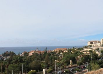 Thumbnail 2 bed apartment for sale in Terrazas Del Duque I, Playa Del Duque, Tenerife, Spain