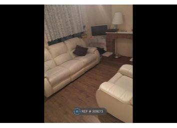 Thumbnail Room to rent in Langhorne Road, Dagenham