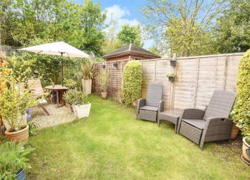 Thumbnail 2 bed property for sale in Adelphi Road, Epsom