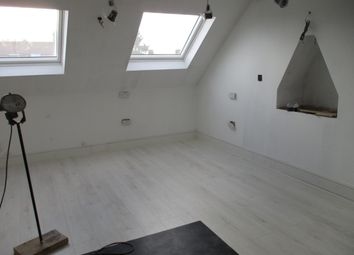 Thumbnail 2 bed semi-detached house to rent in Cissbury Ring South, London