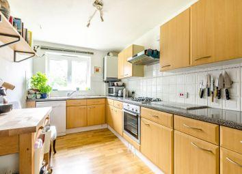 Thumbnail 2 bedroom flat for sale in Geoffrey Jones Court, Willesden
