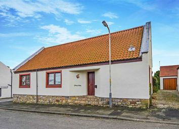 Thumbnail 4 bed detached house for sale in Main Street, Berwick-Upon-Tweed, Northumberland