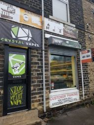 Thumbnail Property to rent in Fagley Road, Bradford, West Yorkshire