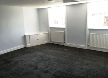 Thumbnail 1 bed flat to rent in Union Crescent, Margate