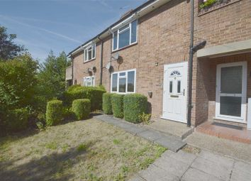 Thumbnail 1 bed maisonette to rent in South Drive, Coulsdon