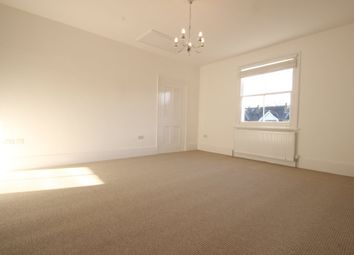 Thumbnail 4 bed maisonette to rent in Park View Court, Torrington Park, London