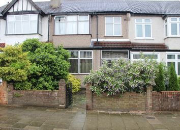 Thumbnail 3 bed shared accommodation to rent in Canmore Gardens, Streatham Vale