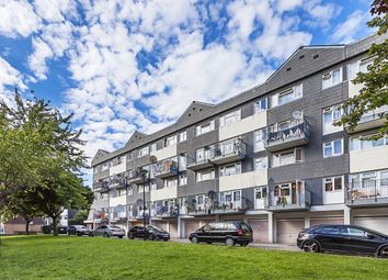 Thumbnail 3 bedroom flat for sale in Aldriche Way, Chingford, London
