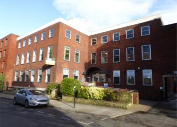 Office for sale in Derby House, 12, Winckley Square, Preston, Lancashire, UK PR1