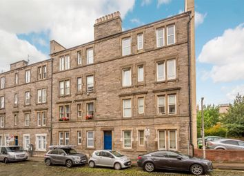 Thumbnail 1 bed flat for sale in Pf1, Heriothill Terrace, Canonmills, Edinburgh