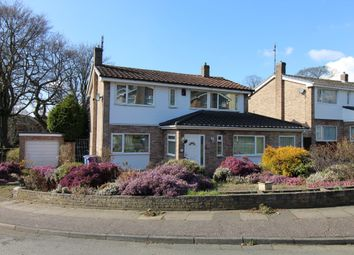 4 bed detached house for sale in Hillview Gardens, Woolton L25