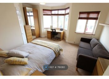 Room to rent in Lancaster Gardens, Southend-On-Sea SS1