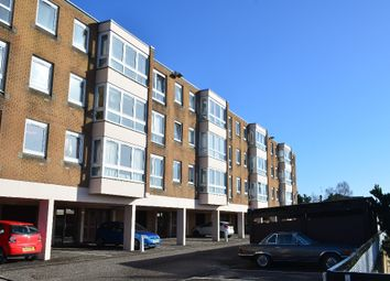 Thumbnail 1 bed flat for sale in Southbrae Drive, Glasgow