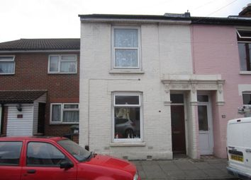 Thumbnail 4 bed property to rent in Bramble Road, Southsea