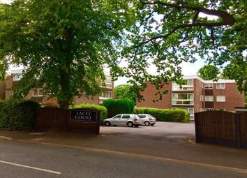 1 bed flat to rent in Lacey Court, Wilmslow SK9