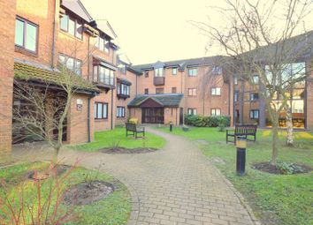 Thumbnail 1 bed property for sale in Windsor Close, Northwood