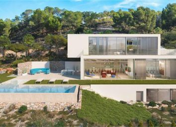 Thumbnail 3 bed detached house for sale in Las Colinas Golf, Alicante, Lc135, Spain