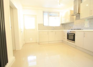 Thumbnail 4 bedroom flat to rent in Furneaux Avenue, West Norwood