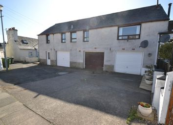 Thumbnail 2 bed flat for sale in Woodlands Square, Girvan