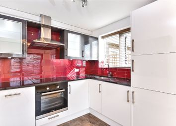 Thumbnail 2 bed flat for sale in View Point, 1475 High Road, Whetstone