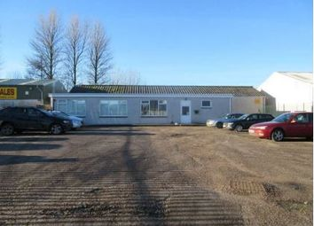Thumbnail Office to let in The Wards, Elgin