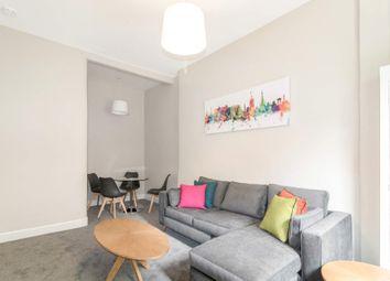 1 bed flat to rent in Elgin Terrace, Hillside, Edinburgh EH7