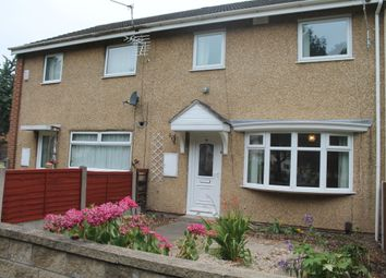 Thumbnail 2 bed semi-detached house to rent in Angell Green, Clifton