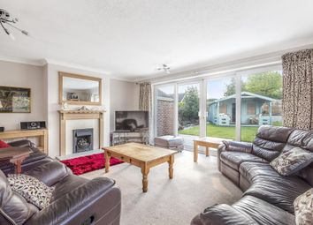 4 bed detached bungalow for sale in Dalby Crescent, Newbury RG14