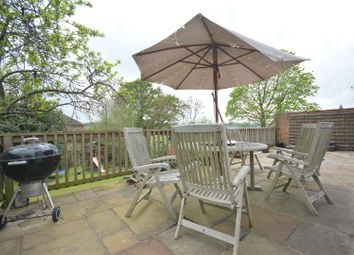 4 bed semi-detached house for sale in Strand Close, Epsom KT18