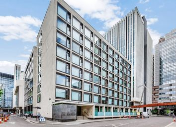 Thumbnail 2 bed flat to rent in Wood Street, Barbican