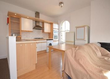 Thumbnail 3 bedroom flat to rent in Clarkehouse Road, Broomhill