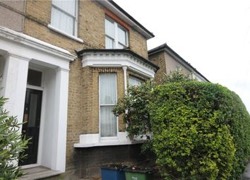 Thumbnail 3 bed semi-detached house for sale in Bensham Lane, Thornton Heath