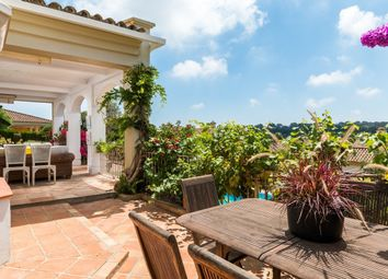 Thumbnail 5 bed villa for sale in Spain, Andalucia, Sotogrande, Ww1058A