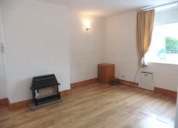 Thumbnail 2 bed end terrace house to rent in Briercliffe Road, Burnley