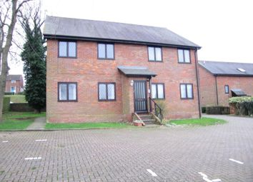 Thumbnail 2 bed flat to rent in Jusons Glebe, Wendover