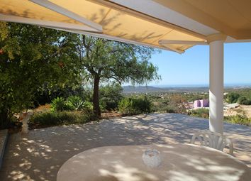 Thumbnail 3 bed country house for sale in Vale Telheiro, Loulé (São Clemente), Loulé, Central Algarve, Portugal