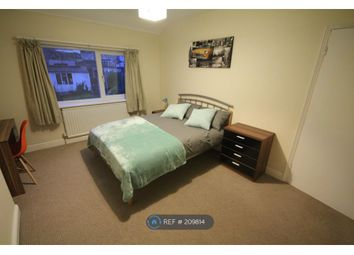 Thumbnail Room to rent in Wooten Rd, Bristol