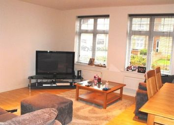 Thumbnail 2 bedroom flat to rent in Bedford Road, Northampton