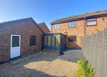 4 bed semi-detached house for sale in Houston Drive, Hull HU5