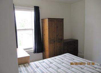 Thumbnail 5 bed maisonette to rent in Roslyn Road, Redland