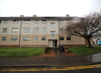 2 bed flat for sale in Carlyle Drive, East Kilbride, Glasgow G74
