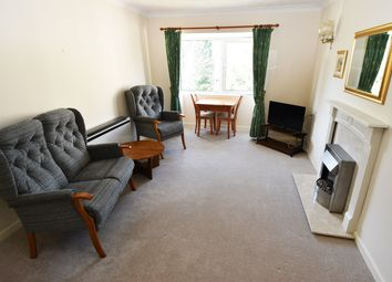 Thumbnail 1 bed property to rent in Alcester Road South, Kings Heath, Birmingham