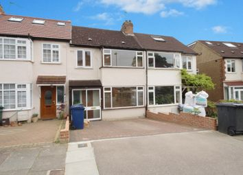 Thumbnail 3 bed terraced house for sale in Daneland, East Barnet