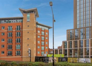 Thumbnail 2 bed flat for sale in Rutherford Street, Newcastle Upon Tyne, Tyne And Wear