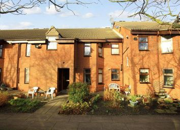 Thumbnail 2 bed property for sale in Catherine Cookson Court, South Shields