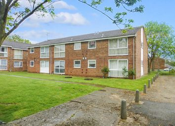 Thumbnail 2 bed flat for sale in Perry Green, Hemel Hempstead