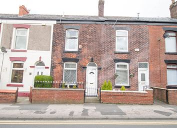 Thumbnail 2 bed terraced house for sale in Morris Green Lane, Bolton