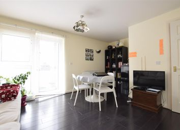 Thumbnail 1 bedroom flat to rent in Norwood House, Wynter Street, London